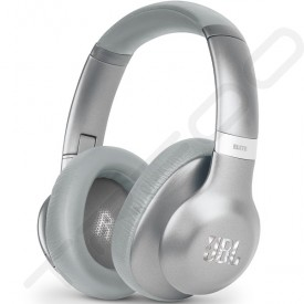 JBL Everest Elite 750NC - Silver