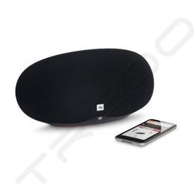 JBL Playlist Wireless Bluetooth Speaker - Black