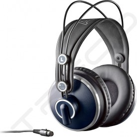 AKG K271 MKII Over-the-Ear Headphone