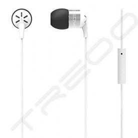 Koss wired earphone