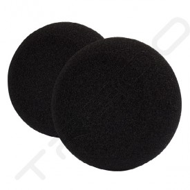 Koss Porta Pro Ear Cushion Original Replacement Foam Earpads