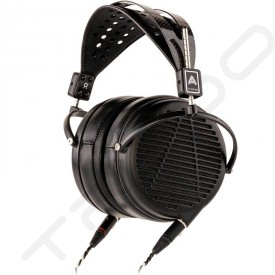 Audeze LCD-24 (LIMITED EDITION)
