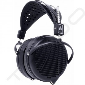 Audeze LCD-MX4 Open-Back Planar Magnetic Over-the-Ear Headphone