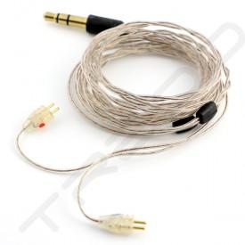 Linum® BaX 2-Pin