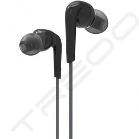 MEE Audio RX18P Black