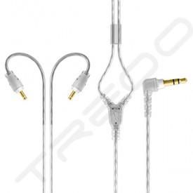 MEEaudio M6 PRO m6pro cable