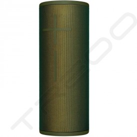 Ultimate Ears MEGABOOM 3 Wireless Bluetooth Portable Speaker - Forest Green 1