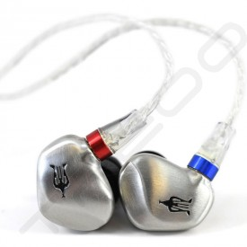 Meze Rai Solo Earphone