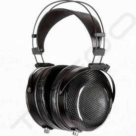 MrSpeakers ETHER C Flow 1.1 Closed Planar Magnetic Over-the-Ear Headphone