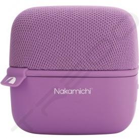 Nakamichi NM TWS3 - Purple
