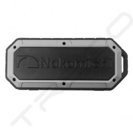 Nakamichi N-Power Wireless Portable Bluetooth Speaker