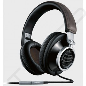 Philips Fidelio L1 Over-the-Ear Headphone with Mic