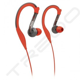 Philips SHQ3200 In-Ear Earphone