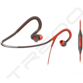 Philips SHQ4217 In-Ear Earphone with Mic