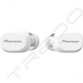 Pioneer SE-C5TW