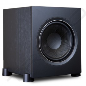 PSB Alpha S10 Powered Subwoofer - 1