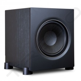 PSB Alpha S8 Powered Subwoofer - 1