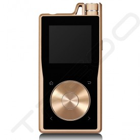 questyle audio qp1r gold
