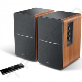 Edifier R1280DBs  - Brown