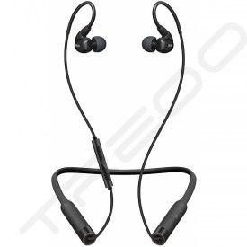 RHA T20 Wireless Bluetooth In-Ear Earphone with Mic