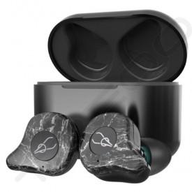E12 Ultra Marble Series (Advanced Stone)