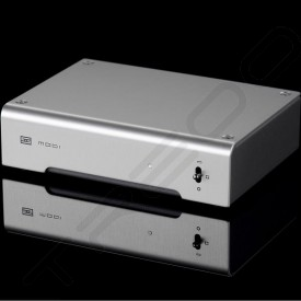 Schiit Audio Modi3