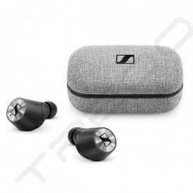 Sennheiser Momentum True Wireless Bluetooth In-Ear Earphone with Mic