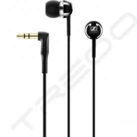 Sennheiser CX 100 - Black