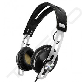 Sennheiser Momentum On Ear 2