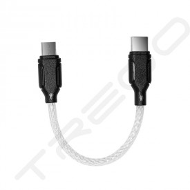 Shanling L2 Type-C OTG Cable (2020)