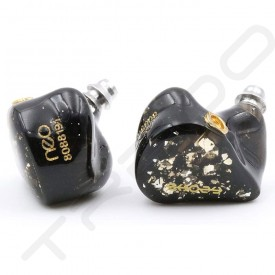 Shozy & Neo BG 5-Driver In-Ear Earphone
