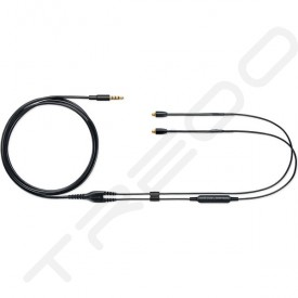 Shure RMCE Remote + Mic Cable