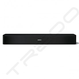 Bose Solo 5 TV Sound System Speaker
