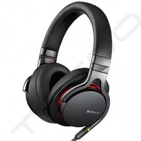Sony MDR-1A Over-the-Ear Headphone