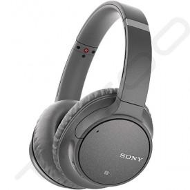 Sony WH-CH700N ANC (Grey)