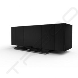 SoundFreaq Sound Stack SFQ-03 Wireless Bluetooth Dock 2.2 Speaker System