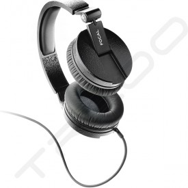 Focal Spirit Professional Over-the-Ear Headphone