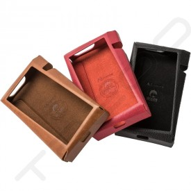 Astell&Kern SR25 PU Leather Case