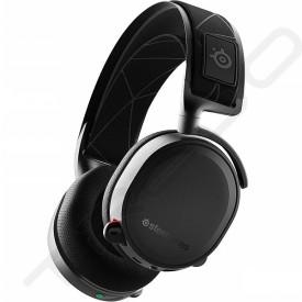 SteelSeries Arctis 7 - Black