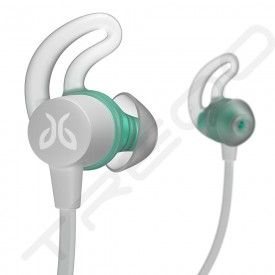 Jaybird Tarah Bluetooth Wireless Sport In-Ear Earphones with Mic - Nimbus Gray Jade