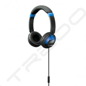 TDK ST260s Smartphone Headphones_1