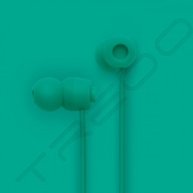 Urbanears Bagis In-Ear Earphone with Mic - Julep