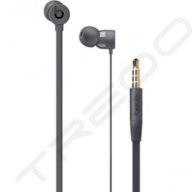 Beats urBeats³ In-Ear Earphone with Mic - Grey