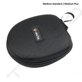 V-MOTA Medium Headphone Carrying Case