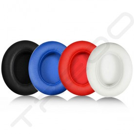 Beats Original Leather Replacement Earpads