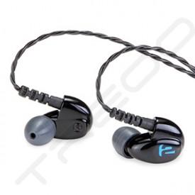 Westone 2 True-Fit In-Ear Earphone