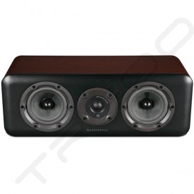 Wharfedale D300c 2-Way Centre Speaker