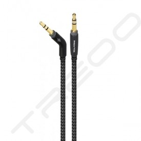 WolfWire 3.5mm Interconnect