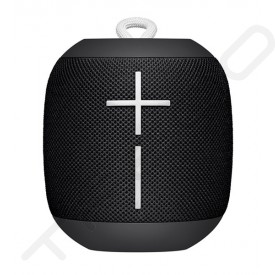 Ultimate Ears WONDERBOOM Phantom