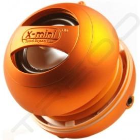 X-mini II